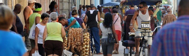 Elides-Rojas-La-Habana