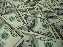 El control de cambio y la enfermiza hambre por los dólares que tienen los revolucionarios son fuente principalísima de corrupción