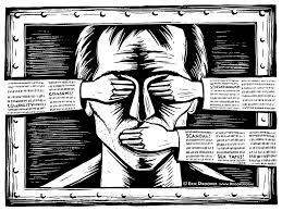 El gobierno venezolano gana la batalla a los medios de comunicación. Más de 30 diarios pueden cerrar en los próximos dos meses